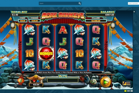 thrill-casino-screenshot4..jpg