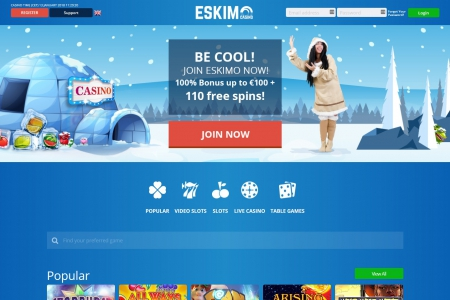 eskimo-screenshot3.jpg