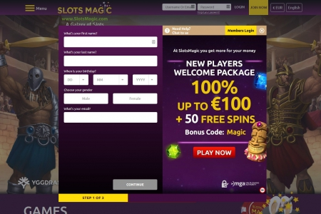 slotsmagic-screenshot2.jpg