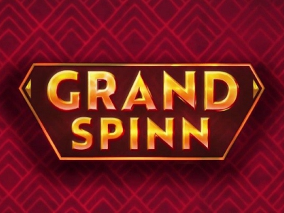 Turbo Casino free spins voor Grand Spinn