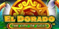 Nieuw van Pragmatic Play: El Dorado The City of Gold